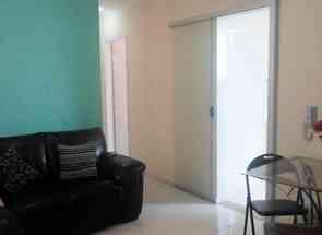 Apartamento, 3 Quartos, 1 Vaga, 1 Suite em Rua Silveira, Graça, Belo Horizonte, MG valor de R$ 290.000,00 no Lugar Certo