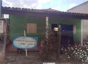 Casa, 2 Quartos em Recanto dos Palmares, Florestal, MG valor de R$ 120.000,00 no Lugar Certo