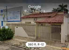 Casa Comercial, 4 Vagas para alugar em Rua R 12, Setor Oeste, Goiânia, GO valor de R$ 3.250,00 no Lugar Certo