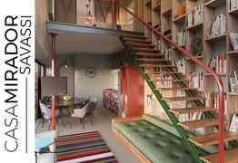 Apartamento, 1 Vaga, 1 Suite a venda em Rua Inconfidentes, Funcionários, Belo Horizonte, MG valor a partir de R$ 866.000,00 no LugarCerto