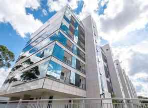 Apartamento, 3 Quartos, 4 Vagas, 3 Suites em Shcsw, Sudoeste, Brasília/Plano Piloto, DF valor de R$ 2.200.000,00 no Lugar Certo