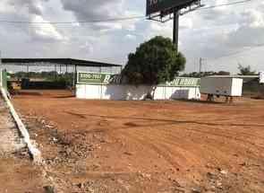 Galpão em Avenida Perimetral Norte, Goiânia 02, Goiânia, GO valor de R$ 974.000,00 no Lugar Certo