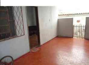 Casa, 3 Quartos, 7 Vagas em Conjunto Água Branca, Contagem, MG valor de R$ 430.000,00 no Lugar Certo