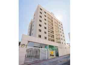 Cobertura, 3 Quartos, 2 Vagas, 1 Suite em Floramar, Belo Horizonte, MG valor de R$ 659.459,00 no Lugar Certo