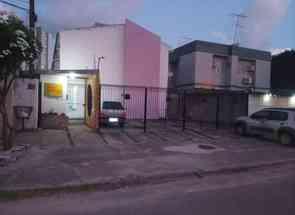 Casa, 4 Quartos, 1 Suite em Jardim Atlântico, Olinda, PE valor de R$ 270.000,00 no Lugar Certo