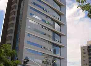 Sala, 1 Vaga para alugar em Avenida 136, Setor Sul, Goiânia, GO valor de R$ 880,00 no Lugar Certo