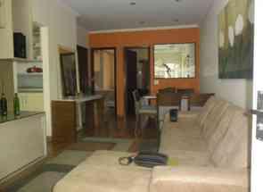 Casa, 2 Quartos, 1 Vaga em Palmeiras, Belo Horizonte, MG valor de R$ 335.000,00 no Lugar Certo