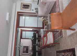 Apartamento, 4 Quartos, 5 Vagas, 2 Suites em Rua Serranos, Serra, Belo Horizonte, MG valor de R$ 2.700.000,00 no Lugar Certo