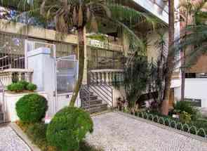 Casa Comercial, 17 Vagas para alugar em Santo Agostinho, Belo Horizonte, MG valor de R$ 35.000,00 no Lugar Certo
