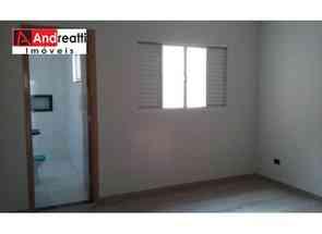 Casa, 3 Quartos, 1 Vaga, 1 Suite em Jardim São Paulo, Londrina, PR valor de R$ 205.000,00 no Lugar Certo