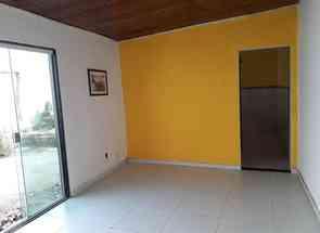 Casa, 1 Quarto, 2 Vagas em Taquara, Rio de Janeiro, RJ valor de R$ 180.000,00 no Lugar Certo