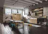 Cozinha estilo industrial: saiba o que é e como fazer a decoração
