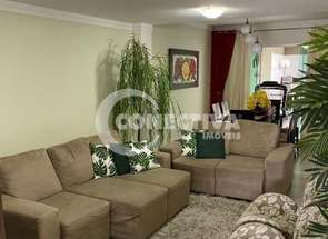 Casa, 3 Quartos, 2 Vagas, 1 Suite em Rua Tamboril, Santa Genoveva, Goiânia, GO valor de R$ 550.000,00 no Lugar Certo