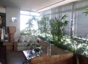 Apartamento, 3 Quartos, 3 Vagas, 2 Suites para alugar em Mangueiras, Belo Horizonte, MG valor de R$ 9.000,00 no Lugar Certo