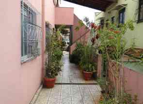 Área Privativa, 2 Quartos, 1 Vaga em Eldorado, Contagem, MG valor de R$ 190.000,00 no Lugar Certo