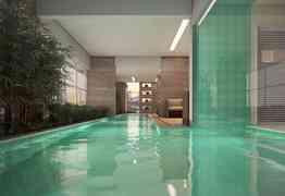 Apartamento, 3 Quartos, 2 Vagas, 3 Suites a venda em Rua 1123, Setor Marista, Goiânia, GO valor a partir de Consultar preço no LugarCerto