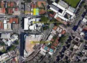 Lote em Rua 30, Setor Marista, Goiânia, GO valor de R$ 2.600.000,00 no Lugar Certo
