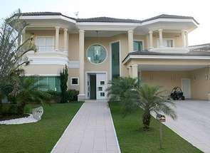 Casa em Conjunto Minascaixa, Belo Horizonte, MG valor de R$ 0,00 no Lugar Certo