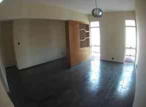 Apartamento, 2 Quartos, 1 Vaga, 2 Suites para alugar em Qi 25 Lote 5/17, Guará II, Guará, DF valor de R$ 1.150,00 no Lugar Certo