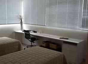 Apartamento, 2 Quartos, 1 Vaga, 1 Suite em Sqnw 307 Bloco H, Noroeste, Brasília/Plano Piloto, DF valor de R$ 883.880,00 no Lugar Certo