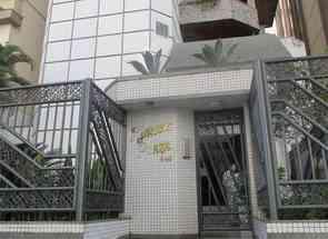 Apartamento, 4 Quartos, 2 Vagas, 2 Suites em Avenida T-4, Setor Bueno, Goiânia, GO valor de R$ 600.000,00 no Lugar Certo