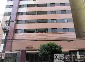 Apartamento, 3 Quartos, 2 Vagas, 1 Suite para alugar em Rua Paranaguá, Centro, Londrina, PR valor de R$ 1.350,00 no Lugar Certo