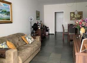 Apartamento, 3 Quartos, 1 Vaga, 1 Suite em R. Gastão Roubach, Praia da Costa, Vila Velha, ES valor de R$ 565.000,00 no Lugar Certo
