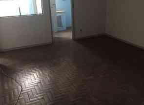 Apartamento, 1 Quarto para alugar em Avenida Augusto de Lima, Barro Preto, Belo Horizonte, MG valor de R$ 800,00 no Lugar Certo