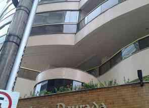 Apartamento, 4 Quartos, 2 Vagas, 2 Suites em R. Dom Jorge de Menezes, Praia da Costa, Vila Velha, ES valor de R$ 950.000,00 no Lugar Certo