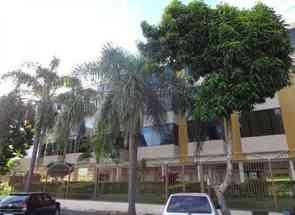 Apartamento em Sobradinho, Sobradinho, DF valor de R$ 225.000,00 no Lugar Certo