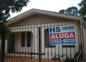 Casa, 6 Quartos, 2 Vagas, 1 Suite em Hedy, Londrina, PR valor de R$ 270.000,00 no Lugar Certo