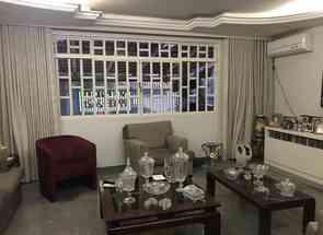 Casa, 4 Quartos, 3 Vagas, 4 Suites em Guará I, Guará, DF valor de R$ 950.000,00 no Lugar Certo