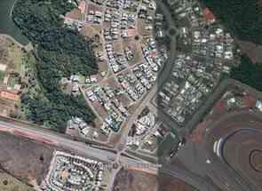 Lote em Alphaville Flamboyant, Goiânia, GO valor de R$ 3.500.000,00 no Lugar Certo