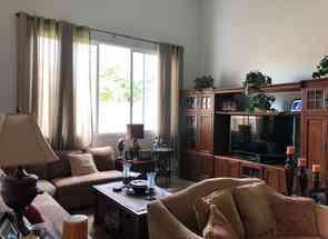 Casa em Condomínio, 4 Quartos, 4 Vagas, 4 Suites em Rua das Bromélias, Jardins Verona, Goiânia, GO valor de R$ 1.450.000,00 no Lugar Certo