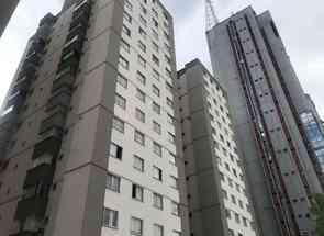 Apartamento, 3 Quartos, 1 Vaga, 1 Suite em Setor Bueno, Goiânia, GO valor de R$ 255.000,00 no Lugar Certo