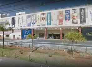 Loja em Av Araucarias, Sul, Águas Claras, DF valor de R$ 550.000,00 no Lugar Certo