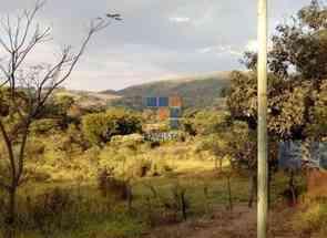 Rural em Caracois, Esmeraldas, MG valor de R$ 1.200.000,00 no Lugar Certo