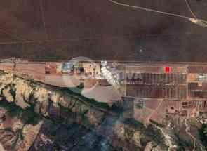 Lote em Área Rural Lt: 1-s, Zona Rural, Formosa, GO valor de R$ 2.500.000,00 no Lugar Certo