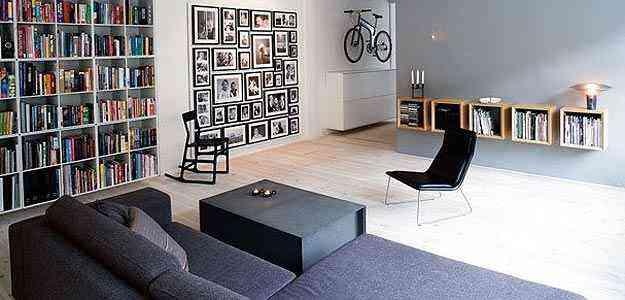 Reprodução/Internet/www.escritoriodearterio.com.br