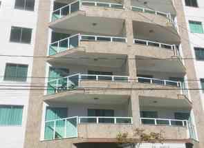 Apartamento, 3 Quartos, 2 Vagas, 1 Suite em Diamante, Belo Horizonte, MG valor de R$ 430.000,00 no Lugar Certo