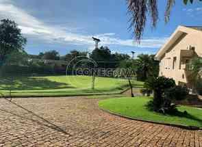 Lote em Condomínio em Alameda das Amendoeiras Qd.16, Residencial Aldeia do Vale, Goiânia, GO valor de R$ 1.200.000,00 no Lugar Certo