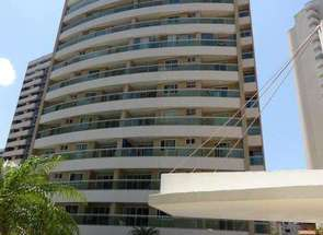 Apartamento, 3 Quartos, 2 Vagas, 3 Suites em Rua Batista de Oliveira, Cocó, Fortaleza, CE valor de R$ 900.000,00 no Lugar Certo