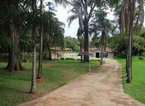 Rural, 4 Quartos, 2 Vagas, 1 Suite em Jardim Buriti Sereno, Aparecida de Goiânia, GO valor de R$ 700.000,00 no Lugar Certo