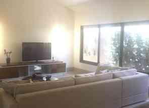 Casa em Condomínio, 3 Quartos, 4 Vagas, 3 Suites em Jardins Mari, Goiânia, GO valor de R$ 1.300.000,00 no Lugar Certo