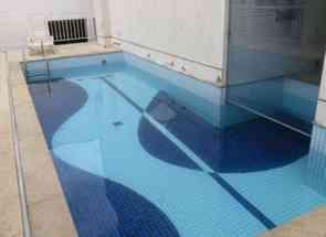 Apartamento, 1 Quarto, 1 Vaga em Rua das Paineiras, Norte, Águas Claras, DF valor de R$ 189.000,00 no Lugar Certo