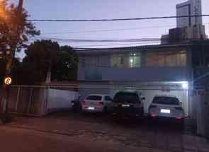 Apartamento, 1 Quarto, 4 Vagas em Rua Doutor Fernando Allain, Espinheiro, Recife, PE valor de R$ 650.000,00 no Lugar Certo