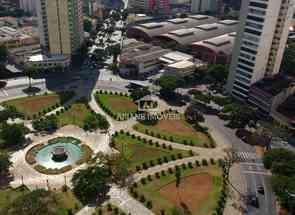 Quitinete, 1 Quarto em Rua dos Guajajaras, Centro, Belo Horizonte, MG valor de R$ 160.000,00 no Lugar Certo