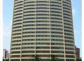 Apartamento, 3 Quartos, 2 Vagas, 1 Suite em Praia de Iracema, Fortaleza, CE valor de R$ 556.587,00 no Lugar Certo