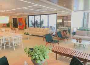 Apartamento, 4 Quartos, 3 Vagas, 4 Suites em Rua T 53, Setor Bueno, Goiânia, GO valor de R$ 1.540.009,00 no Lugar Certo