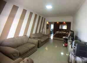 Casa, 3 Quartos, 3 Vagas, 2 Suites em Qsd 19, Ceilândia Sul, Ceilândia, DF valor de R$ 620.000,00 no Lugar Certo